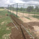 game fence and gate texas